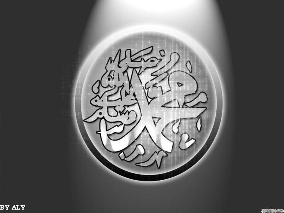 wp_Janubaba_Mohamed_200712417182FLBNN5